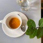 Декаф: где пить кофе без кофеина