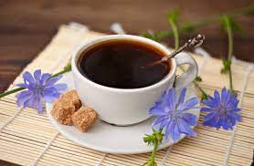 Диетолог назвала напиток на замену кофе