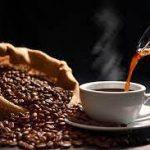 Россияне переходят на кофе и травяные напитки