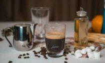 Кофе «Романтический вечер»