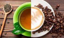 Кофе или чай: что лучше бодрит по утрам