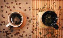 Врач-диетолог сравнила вред от чая и кофе