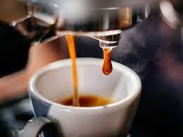 Какой кофе лучше пить? Польза и вред популярного напитка