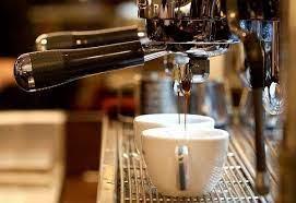 Черный, крепкий и вкусный. Как выбрать кофемашину