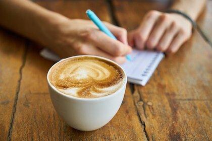 Доктор раскрыл опасность кофе по утрам