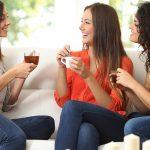 Чай или кофе? Врач рассказала, какой напиток вреднее для организма