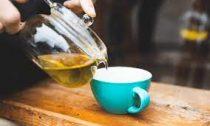 Врач рассказала, почему беременным женщинам зеленый чай противопоказан