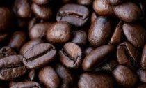 Поставки колумбийского кофе по всему миру оказались под угрозой