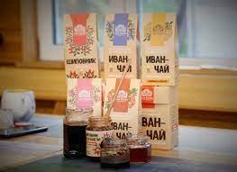 Чем севернее Иван-чай, тем лучше – основатель бренда «Дары Колымы»