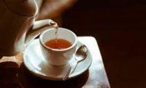 Как заварить идеальную чашку чая? Мнение ученых