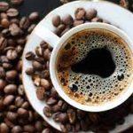 Ученые из Университета Южной Австралии предупреждают, что кофе вредит мозгу