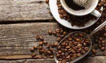 Когда нет кофе: названы продукты с бодрящим эффектом