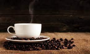 Кофе назвали повышающим дефицит витамина D напитком