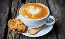 Кофейный Петербург. Как пили кофе в Северной столице