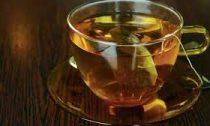 Ученые нашли в чае неизвестные потенциально опасные соединения