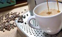 Чем заменить кофе – совет врача