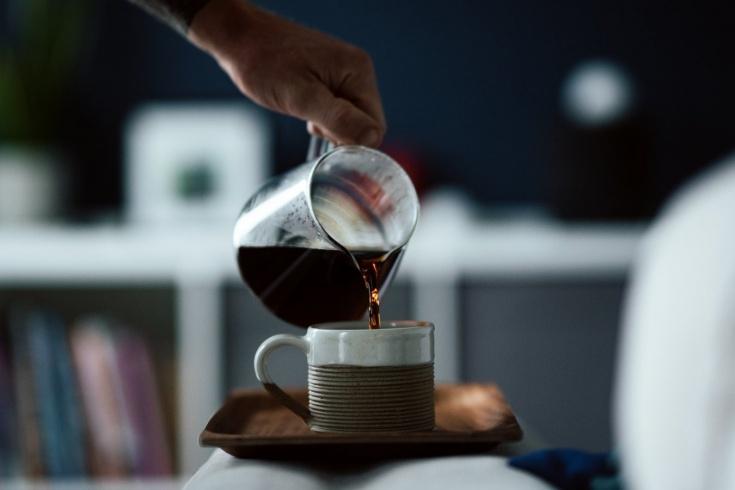 Что произойдёт с организмом, если неделю не пить кофе?
