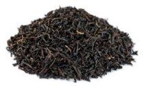Чай Ассам: любимый индийский чай