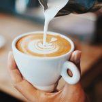 Диетолог назвала способ пить кофе без вреда для фигуры